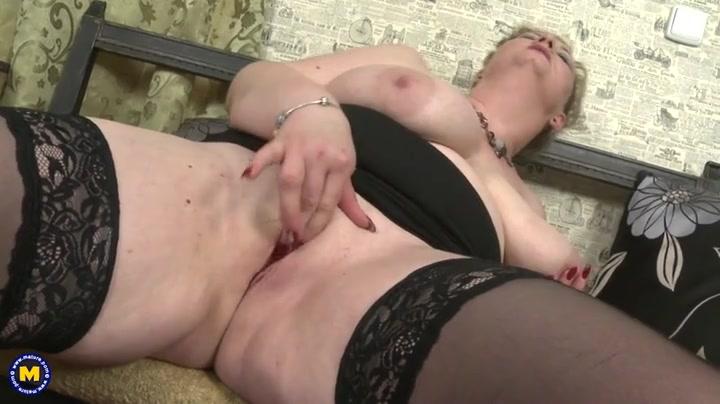 sex bröst flickor