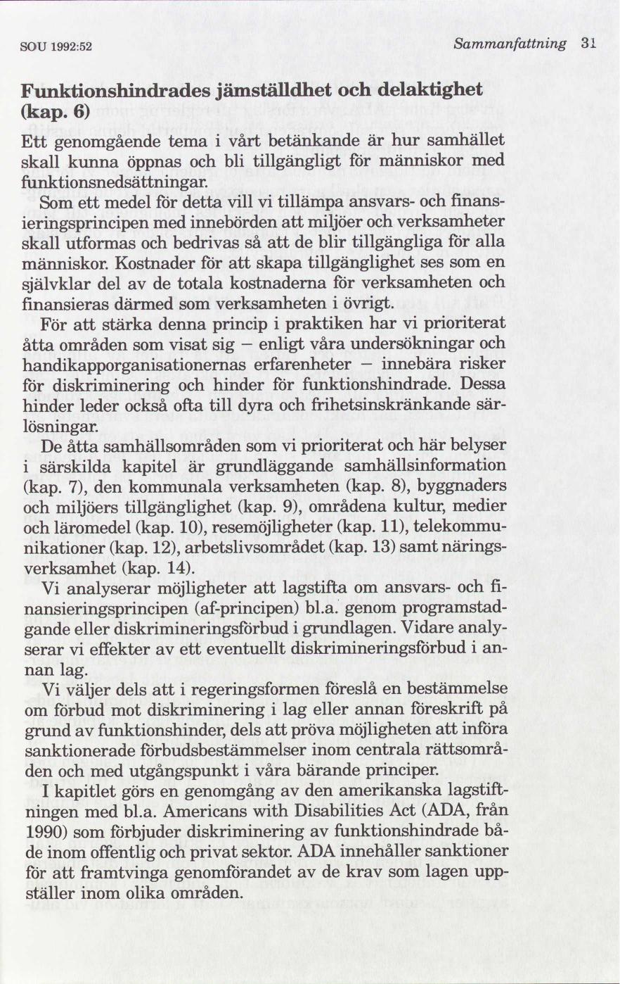 modell xxx vårda