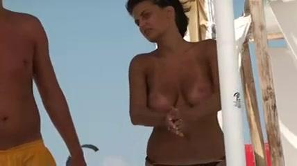 nakna bröst bästa