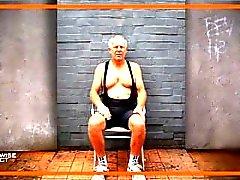 morfar gay naken