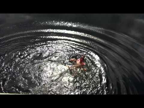 simma indiana naken