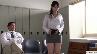 lärare porr jap