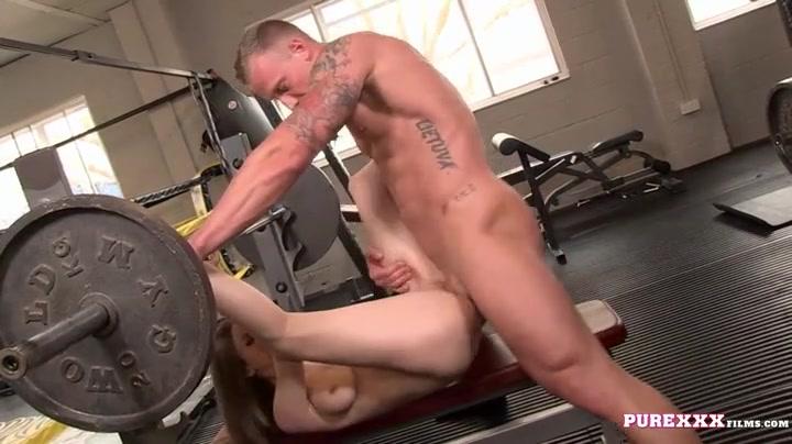 Spears naken British