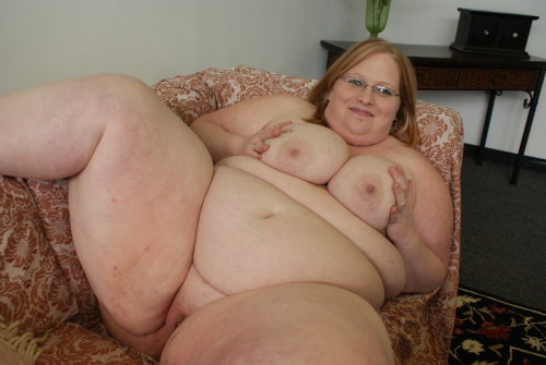 mormor ssbbw porr