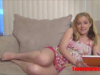 videor vuxna tabu