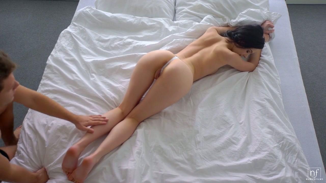 sexposition intressant