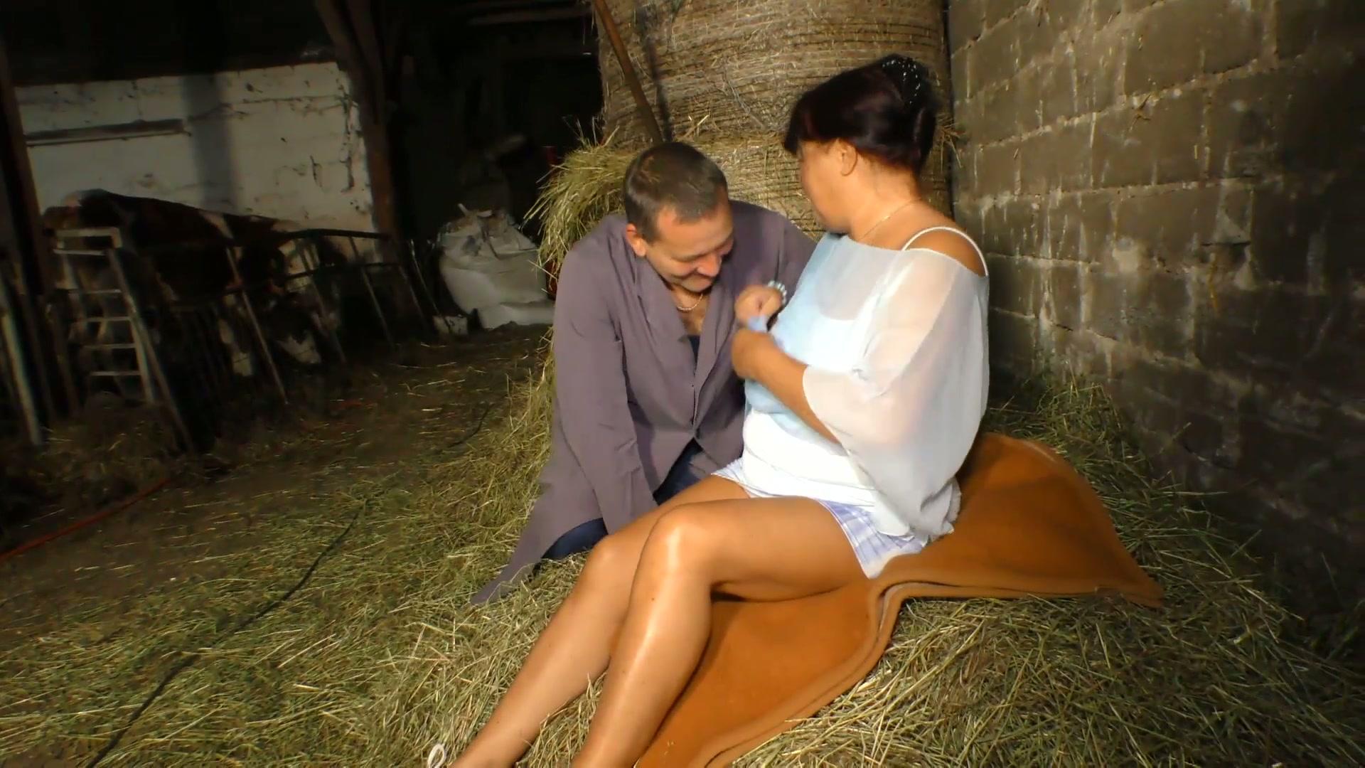 gynotest naken