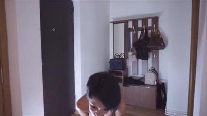 hus amatör nakna