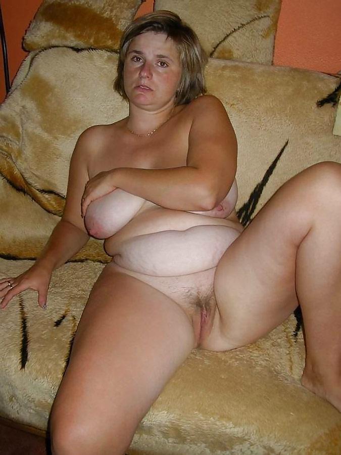 kvinnor heta nakna