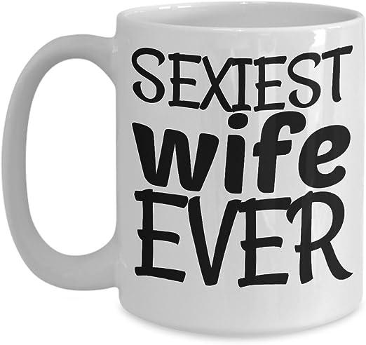 sextest gift