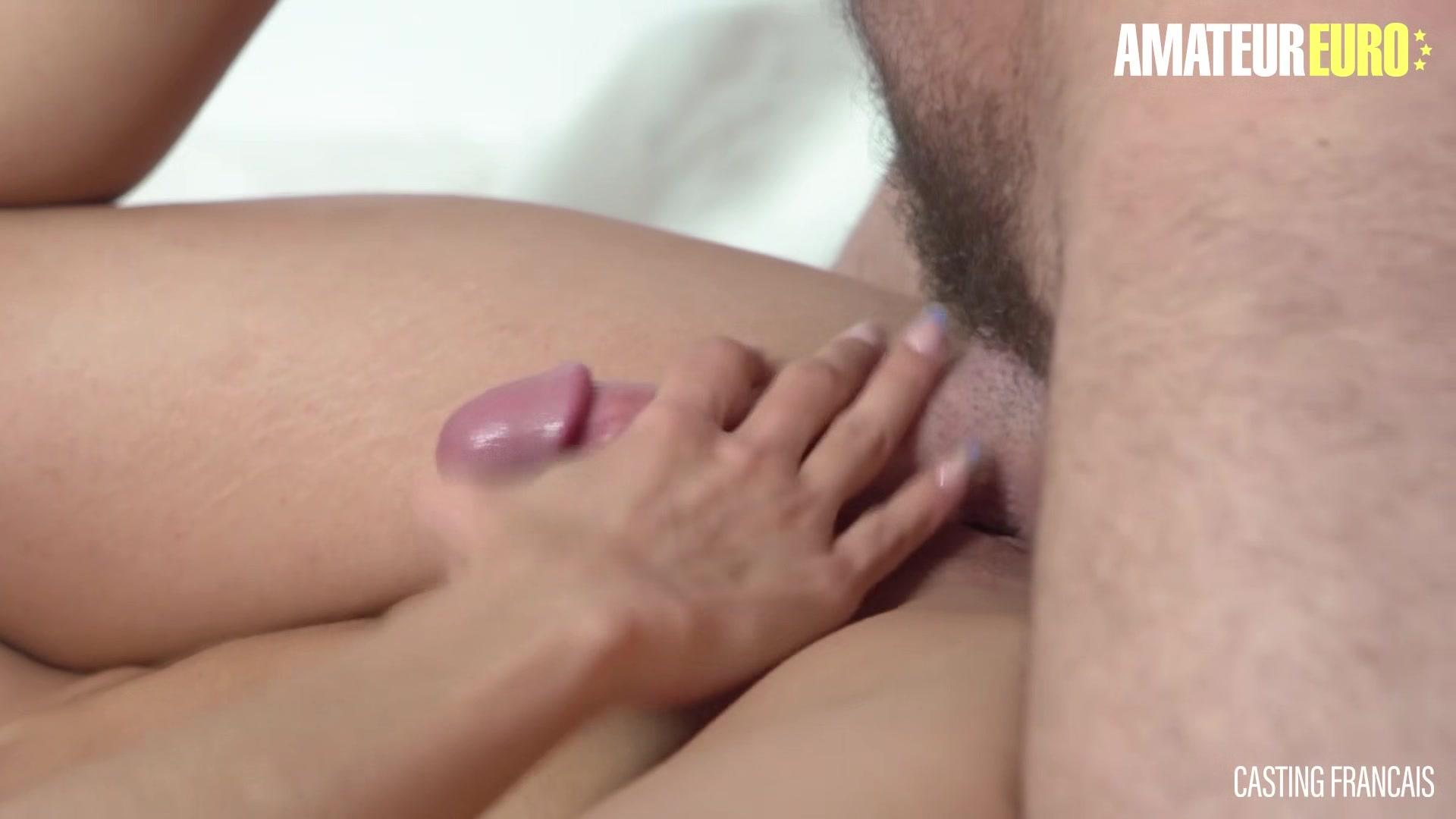 naken Jane symour