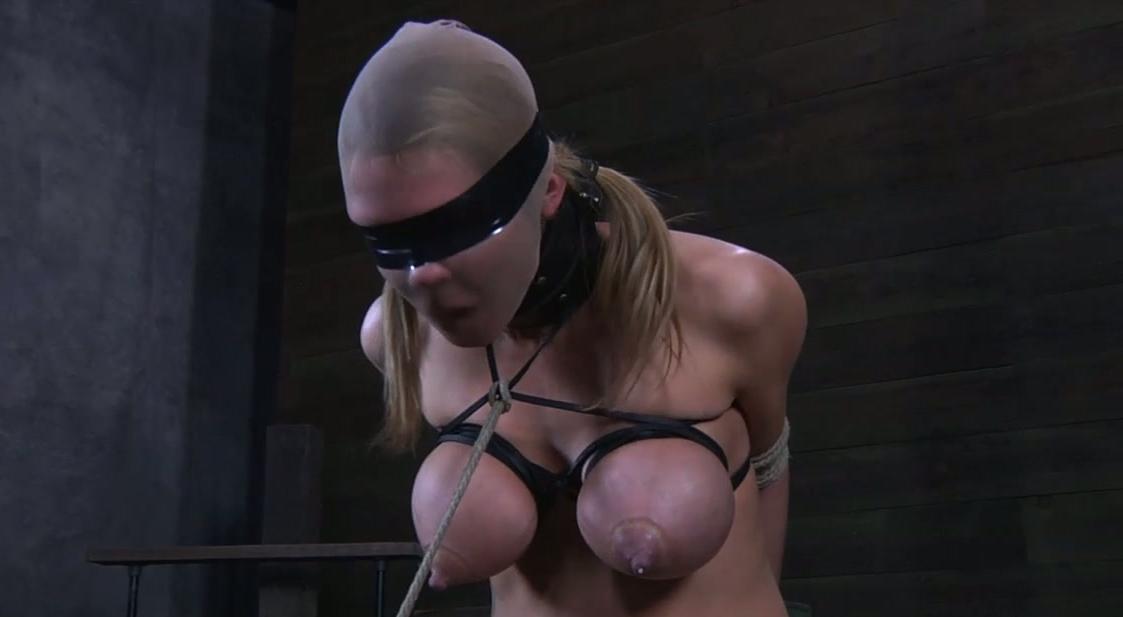 lesbisk naken svart
