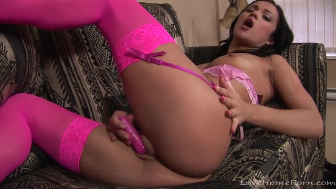 hepburn naken audry