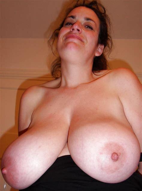 bröst aunty kvinnor