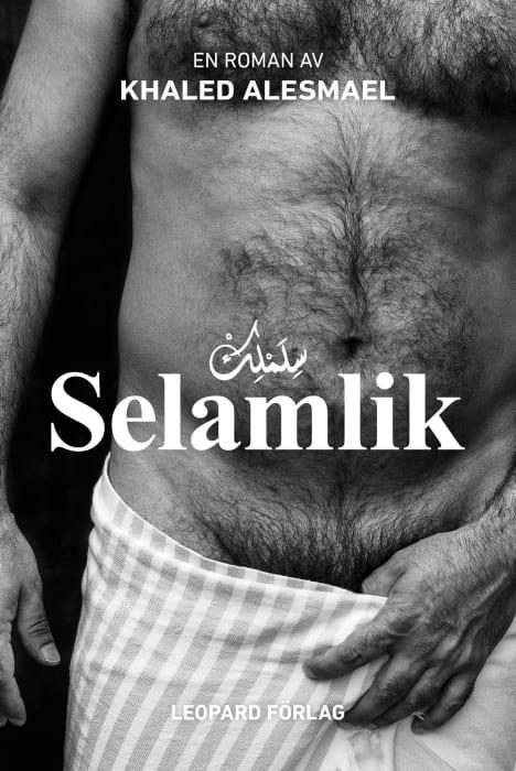 homosexuella bilder dolda
