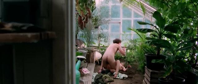 busken naken full