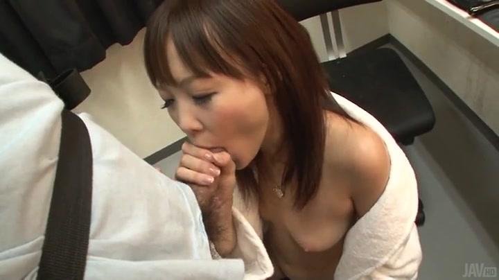 asiatisk tjej pinsam