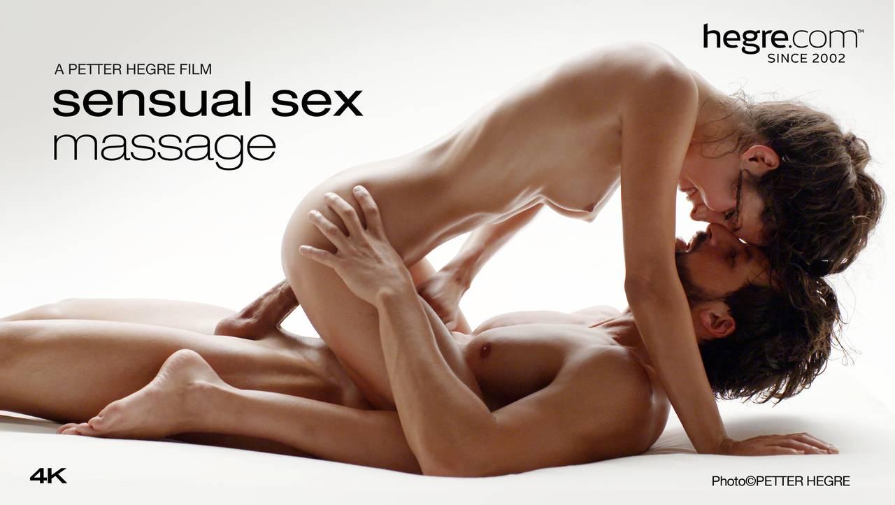 film sexmassage