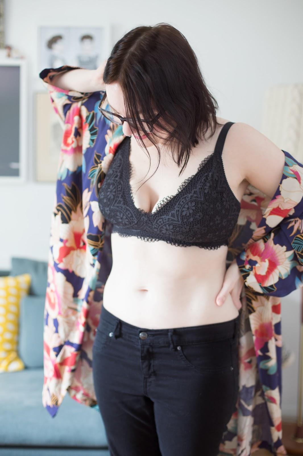 bröst andreas stora