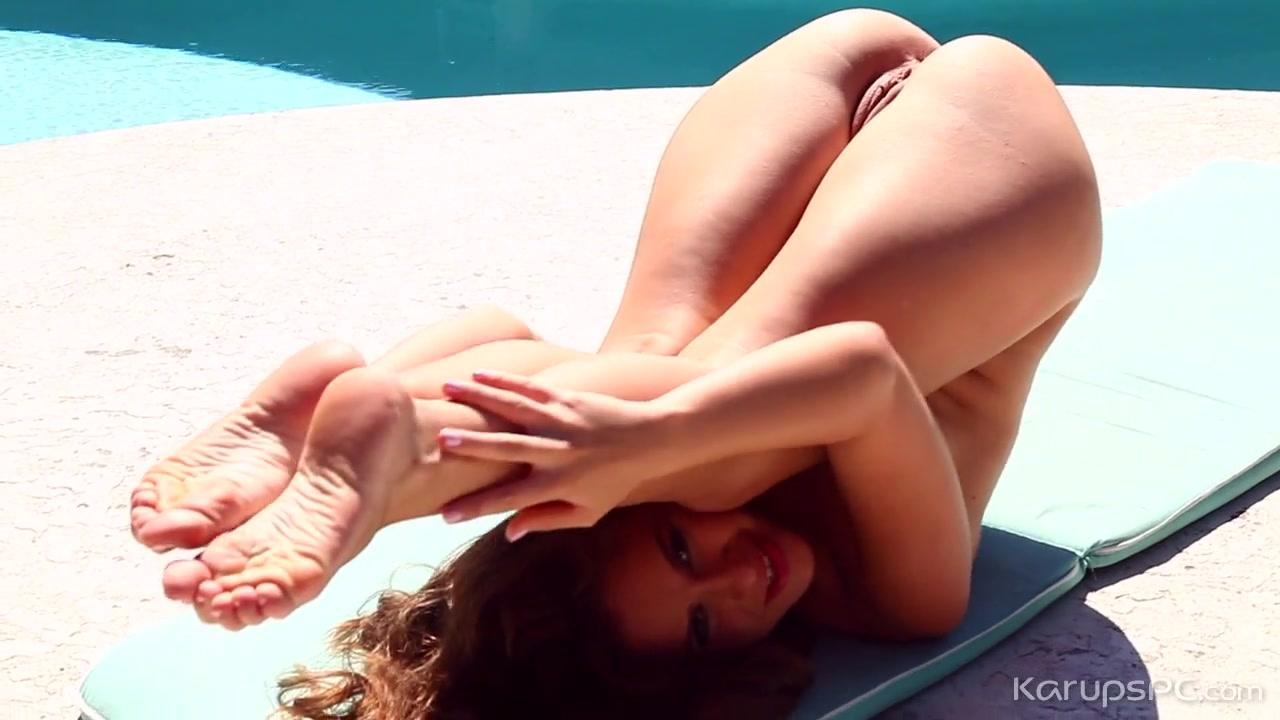 videor nudiststrand