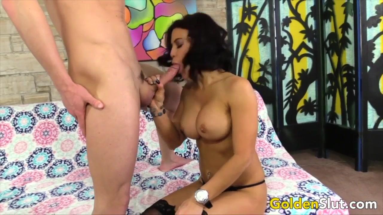 fett sex somaliskt