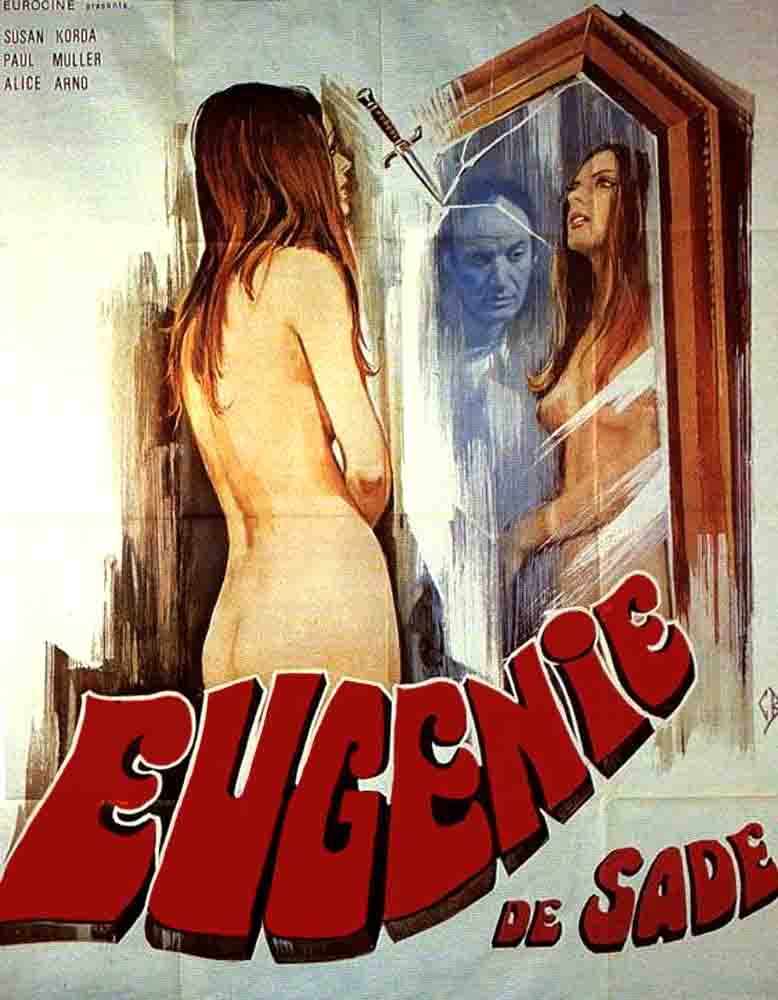erotiska dvd tyska