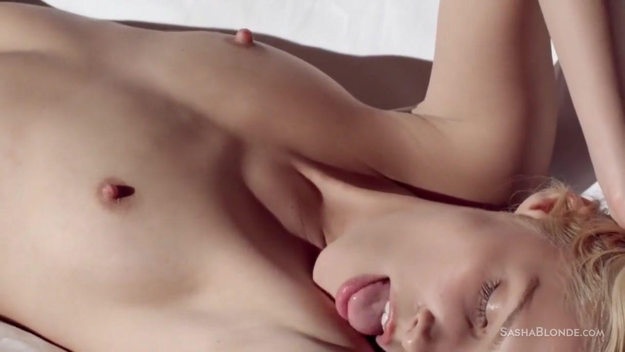 flickvänner otäcka lesbiska