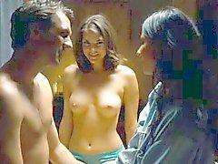 tit naken kändisar