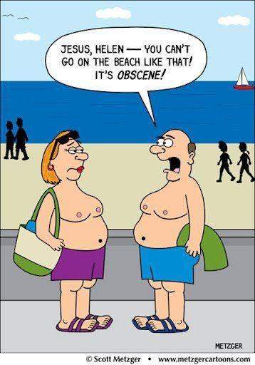 tjej voyeur nudist