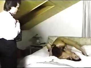 sex jeannie pfeffer