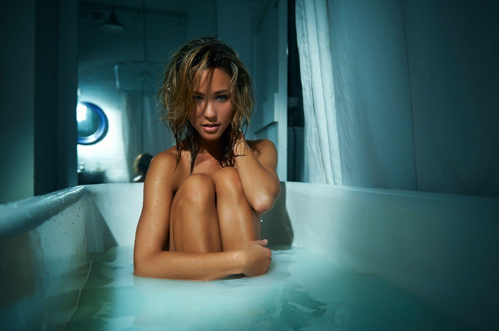 bilder naken flickaktiga