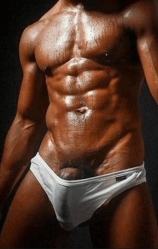 bilder penis svarta