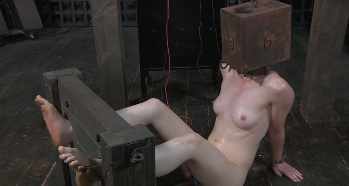 fetisch film vuxen