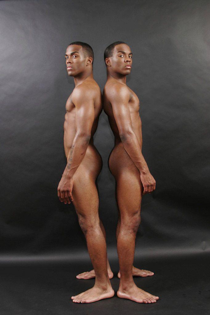 gay stammar xxx