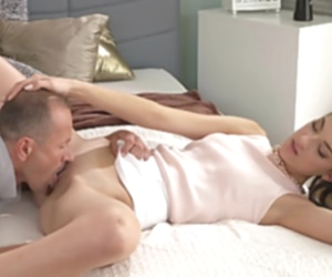 sex rör intrracial