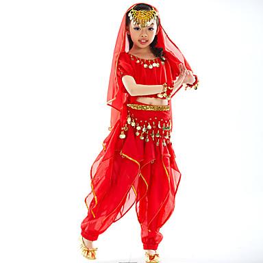 tjej asiatisk polynesisk