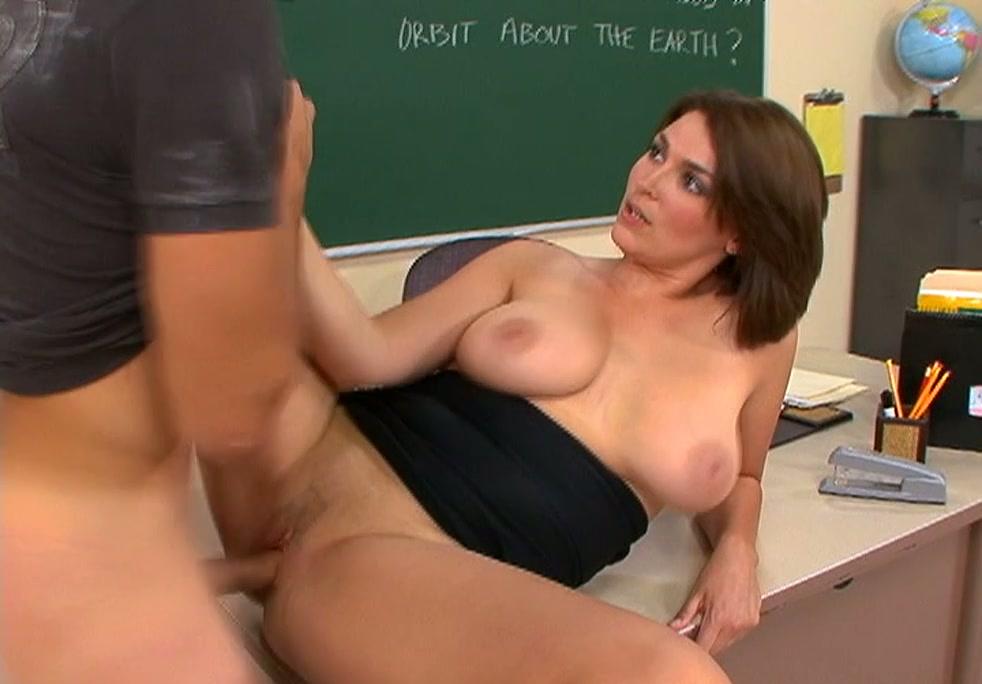 nakna kvinnor erotiska