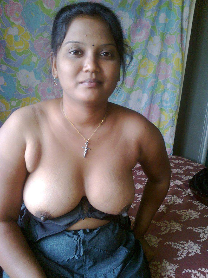 vagina bengali sexig