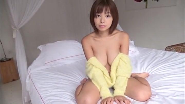 poon actres naken