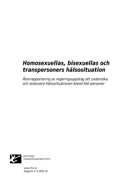 transpersoner vermont och