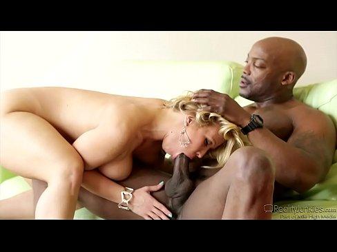 racial sex interracial