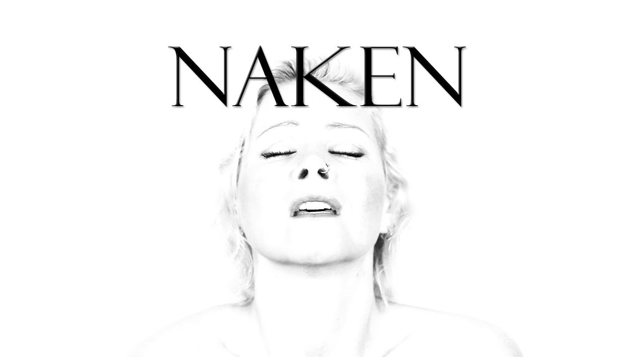 video naken twiser