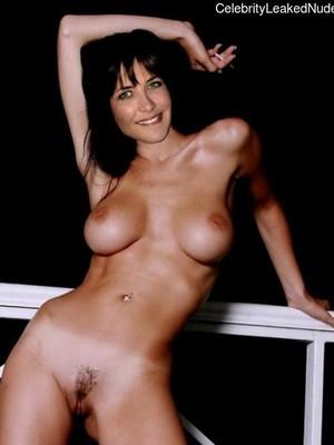marceau naken sophi