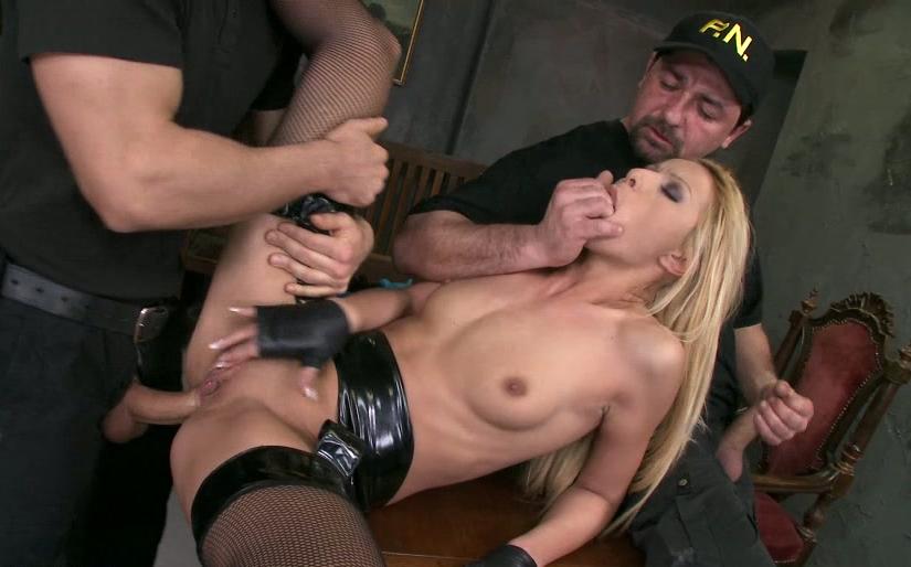 porr xxx massage