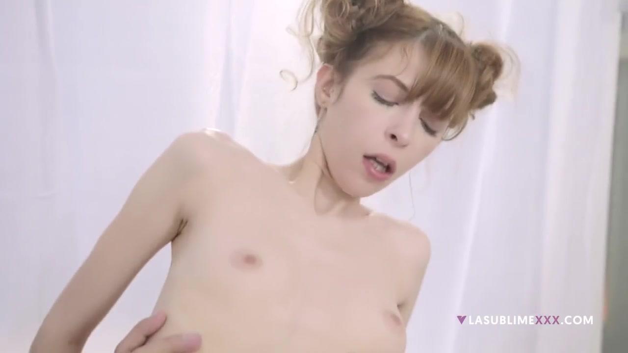 bröst största latina