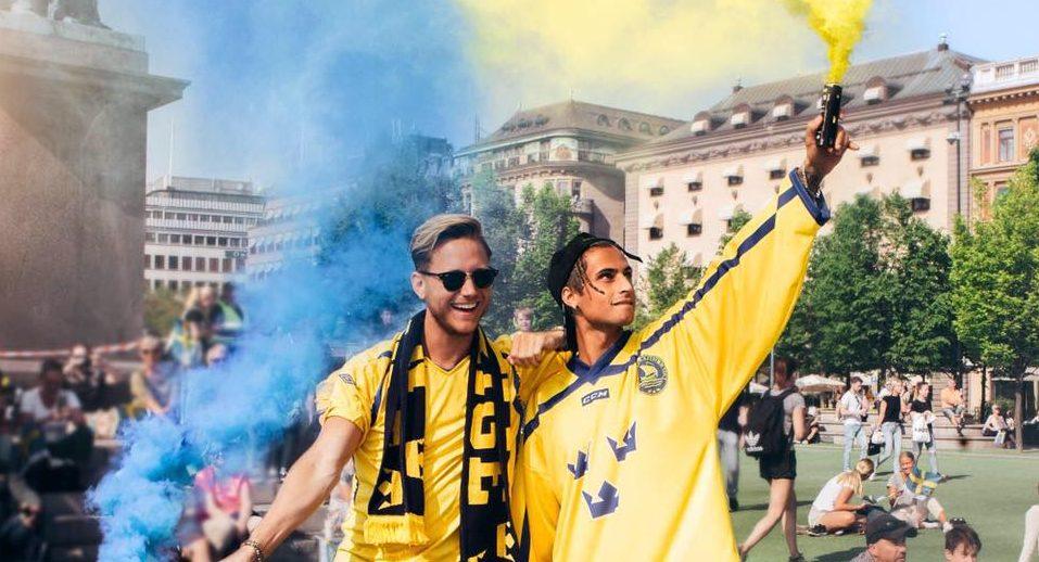 fans nakna worldcup