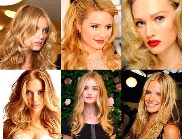 garvad blondin livlig