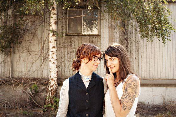 galleri lesbisk bild