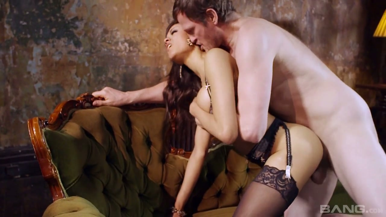 erotiska nakenbilder brittiska