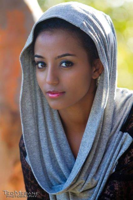 nunging hijab